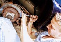 Starostlivosti o auto s pribúdajúcimi rokmi venujte viac pozornosti