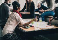Ako si zdokonaliť vedomosti na jazykovom pobyte