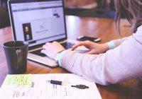 Vytvorte si firemný web, ktorý bude mať vysokú návštevnosť