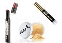 Stavte na inovatívne novinky dekoratívnej kozmetiky od AVONu!