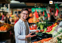 Pri výbere potravín nás zaujíma najmä čerstvosť, chuť akvalita