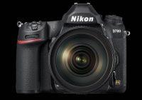 Super novinka od Nikonu