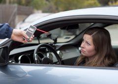 Alkohol za volantom: Slovensko s nežiaducim prvenstvom