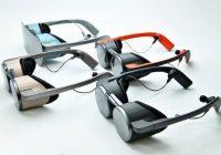 Panasonicvyvinul prvé UHD VR okuliare
