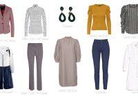 Prvé módne trendy roku 2020. Čo sa bude nosiť?