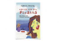 Príbeh na dlhé večery: Varila som pre Picassa
