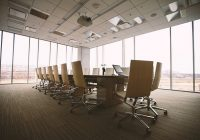 Toto vám pomôže zatraktívniť pracovné prostredie a udržať si zamestnancov