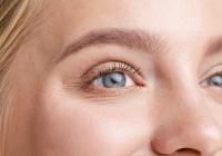 Zlepšite svoj zrak: 10 vecí, ktoré mu škodia