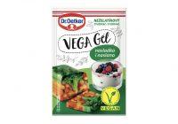 Dr. Oetker prichádza svegánskou alternatívou nielen pre vegánov.