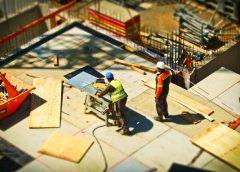 Sezónne práce môžu ľuďom pomôcť doplniť výpadok v príjmoch