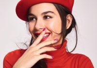 Stavte na trendy manikúru sgélovými lakmi mark. od AVONu!