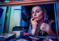 Lucie Drlíková: Karanténa prinútila vymeniť fotenie pod vodou za autoportréty