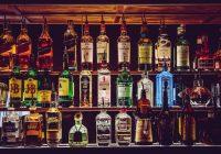 Alkohol sa nedá rozdeľovať na tvrdý amäkší: je len jeden