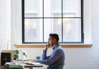 Ako udržať sociálne kontakty vo firme počas homeoffice?