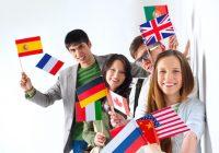 Zdokonaliť sa v cudzom jazyku vám pomôže skúsená jazyková škola