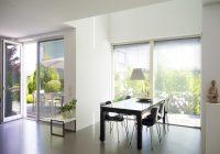 Tipy na modernizáciu jedálenských priestorov a terasy