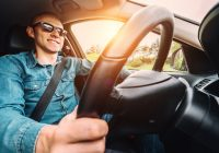 Tipy pre všetkých vodičov, ktorí chcú jazdiť bezpečne