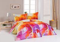 Dizajnové abstraktné maľby aj u vás doma!