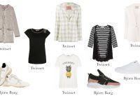 Nadčasová klasika v šatníku: Módne kúsky, ktoré potrebuje každá (štýlová) žena