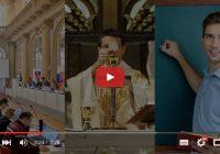 Jednoduchý spôsob streamovania videa z IP kamery