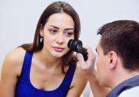 Pre aké nedokonalosti sa ženy najviac trápia?