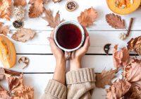Akým aktivitám sa venovať počas krátkych jesenných dní?