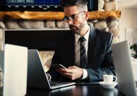 Pracovný stres ovplyvňuje výkon dvoch tretín zamestnancov