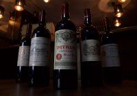 Vinopolitan prináša najlepšie vína, koňaky, kávy aj čaje