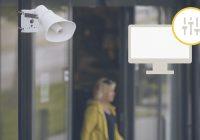 Technológie na reguláciu počtu zákazníkov