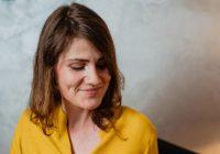Avon dá vyše 30 000 eur na boj za zdravé prsia