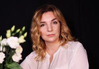Avon otvorene vyzýva kprelomeniu mlčania onásilí páchanom na ženách