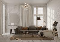 Praktické dekorácie, ktoré si v interiéri zamilujete