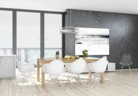 Modernizujte interiér štýlovo a nadčasovo