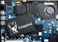 Disk je najväčšou brzdou počítačov