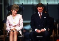 Sčím všetkým prerazili ženy britskej kráľovskej rodiny?