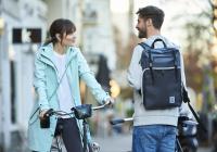 Bicyklujete? Toto sú štýlové a praktické vecičky