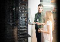 D-Link uvádza nové switche pre podnikové siete, ktoré myslia na budúcnosť