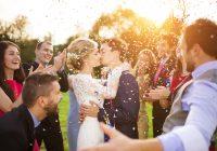 Ste pozvaná na svadbu? Poradíme, ako sa pripraviť