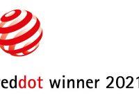 Smart kamery radu mydlink boli ocenené cenou Red Dot Award 2021