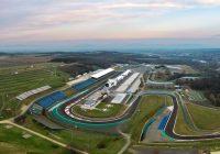 SYNOT TIP na víťaza Veľkej ceny Maďarska favorizuje Maxa Verstappena