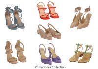Topánky na letnú svadbu: Ako si vybrať tie správne?