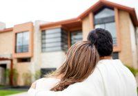 Staviate a chcete čo najskôr bývať? Najskôr riešte základné veci