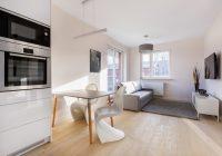 Čo by nemalo uniknúť vašej pozornosti pri zariaďovaní malého bytu?