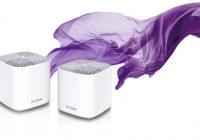 Technológia Wi-Fi 6 do domácich systémov Covr
