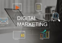 Viete, čo majú spoločné tesnenia a internetová reklama?
