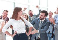 Je potrebné starať sa nielen o svojich zákazníkov, ale aj zamestnancov
