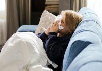 Aké komplikácie hrozia pacientom s COVID-19 zkardiologického hľadiska?