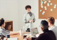4 tipy pre personalistov, ako nenaletieť pri výbere kurzov