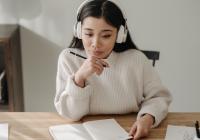 10 tipov, ako sa naučiť cudzí jazyk vďaka aplikácii